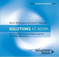 Solutions at Work