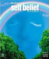 Self Belief