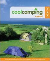 Cool Camping
