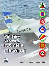 Military Aircraft Insignia of the World