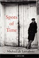Spots of Time