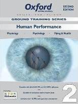 Human Performance for PPL and Beyond: Human Performance v. 2