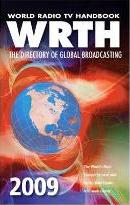World Radio TV Handbook 2009