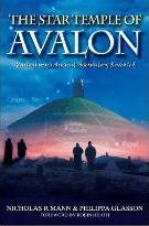 The Star Temple of Avalon