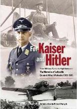 For Kaiser and Hitler