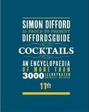 Diffordsguide Cocktails #11