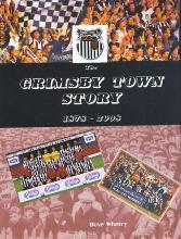 The Grimsby Town Story