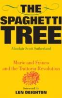 The Spaghetti Tree