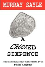 A Crooked Sixpence