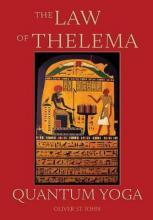 The Law of Thelema - Quantum Yoga