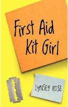 First Aid Kit Girl