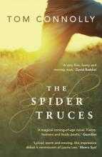The Spider Truces