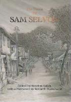 The Poems of Sam Selvon