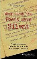 When Even the Poets Were Silent