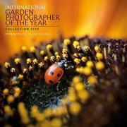 International Garden Photographer of the Year: Bk. 5