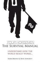Four Horsemen: The Survival Manual