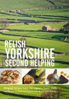 Relish Yorkshire - Second Helping