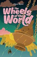 The Wheels of the World