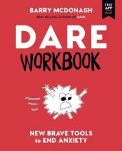 Dare Workbook
