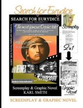 Search for Eurydice