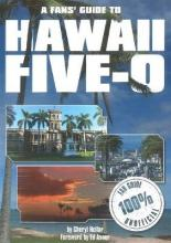 Fans Guide to Hawaii Five-O