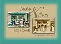 Bolsover Then and Now