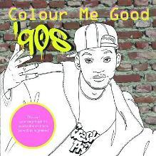 Colour Me Good '90s