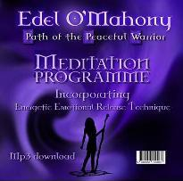 Path of the Peaceful Warrior: MP3