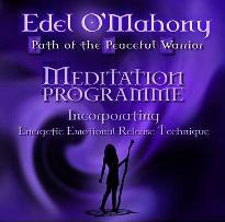 Path of the Peaceful Warrior