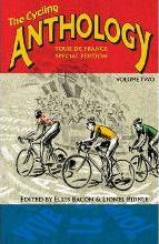 The Cycling Anthology: 2