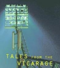 Tales from the Vicarage: Volume 3