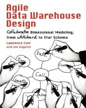 Agile Data Warehouse Design