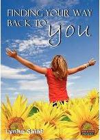 Finding Your Way Back to You