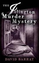 The Islington Murder Mystery