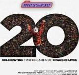 The Message 20