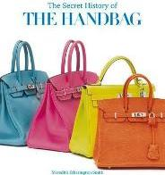 The Secret History of the Handbag