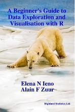 A Beginner's Guide to Data Exploration and Visualization with R