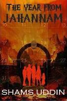 The Year from Jahannam