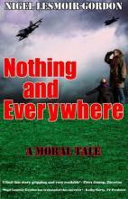 Nothing and Everywhere