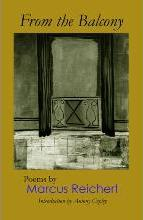 From the Balcony: Poems