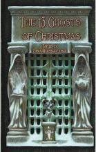 The 13 Ghosts of Christmas 2012