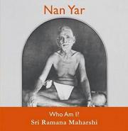 Nan Yar - Who am I?