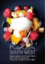 Relish South West