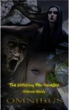 The Witching Pen Novellas Omnibus