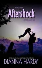 Aftershock: an Eye of the Storm Companion Novel