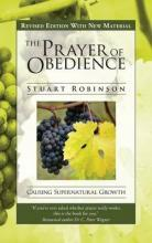 The Prayer of Obedience