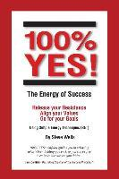 100% Yes! the Energy of Success
