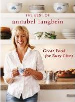 The Best of Annabel Langbein