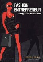 Fashion Entrepeneur: Starting Your Own Fashion Business