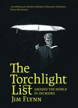 The Torchlight List